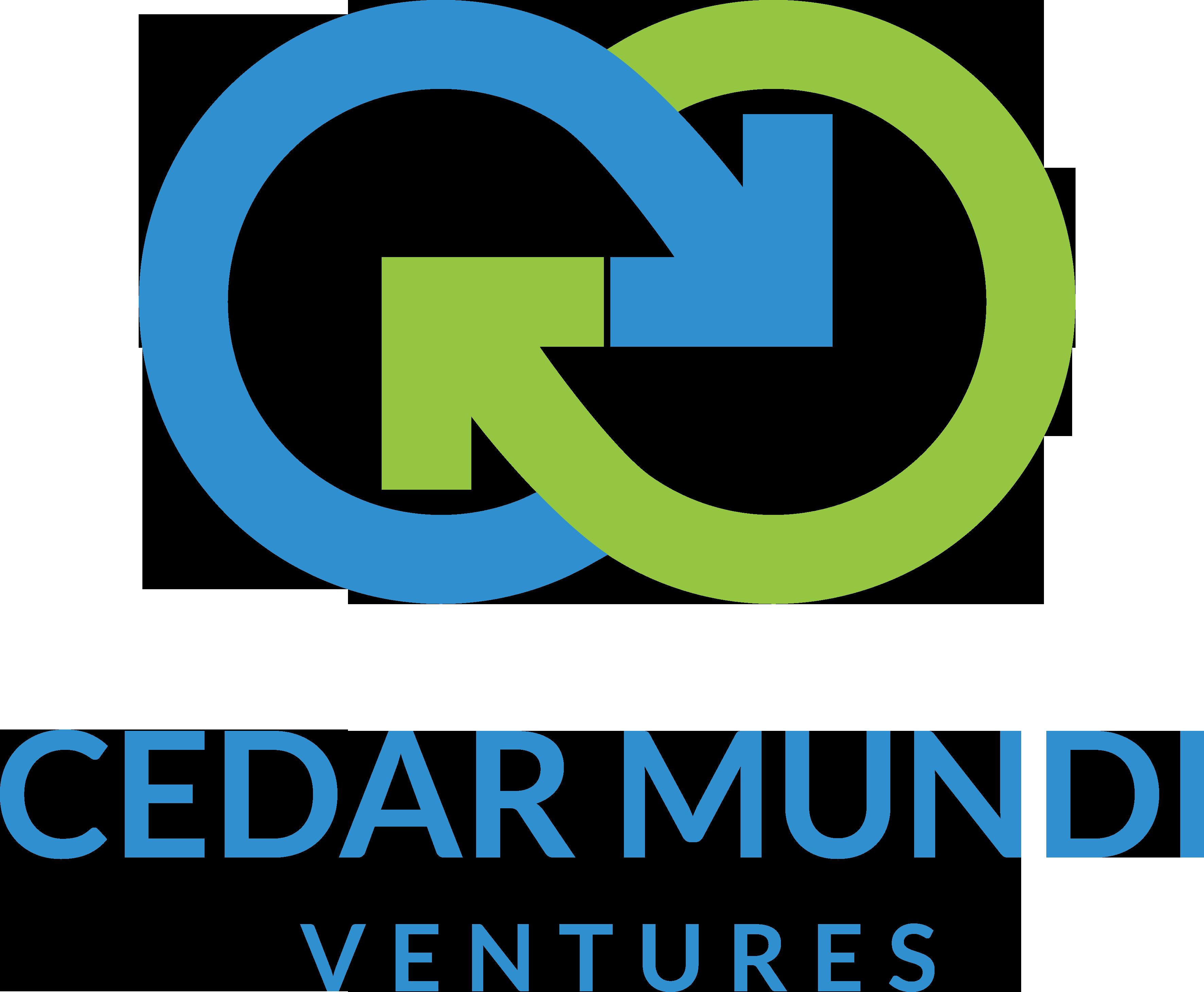 Cedar Mundi
